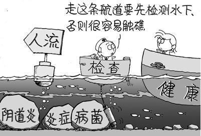 在杭州做人流多少钱啊