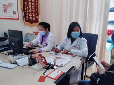 杭州红房子:为健康守岁,致敬每一个在岗的你